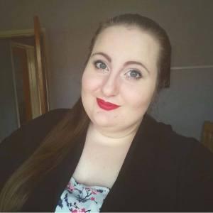 profilepic.redlipstick